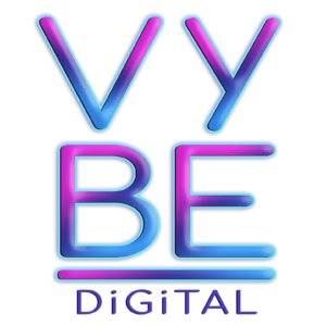 Vybe Digital Marketing Agency
