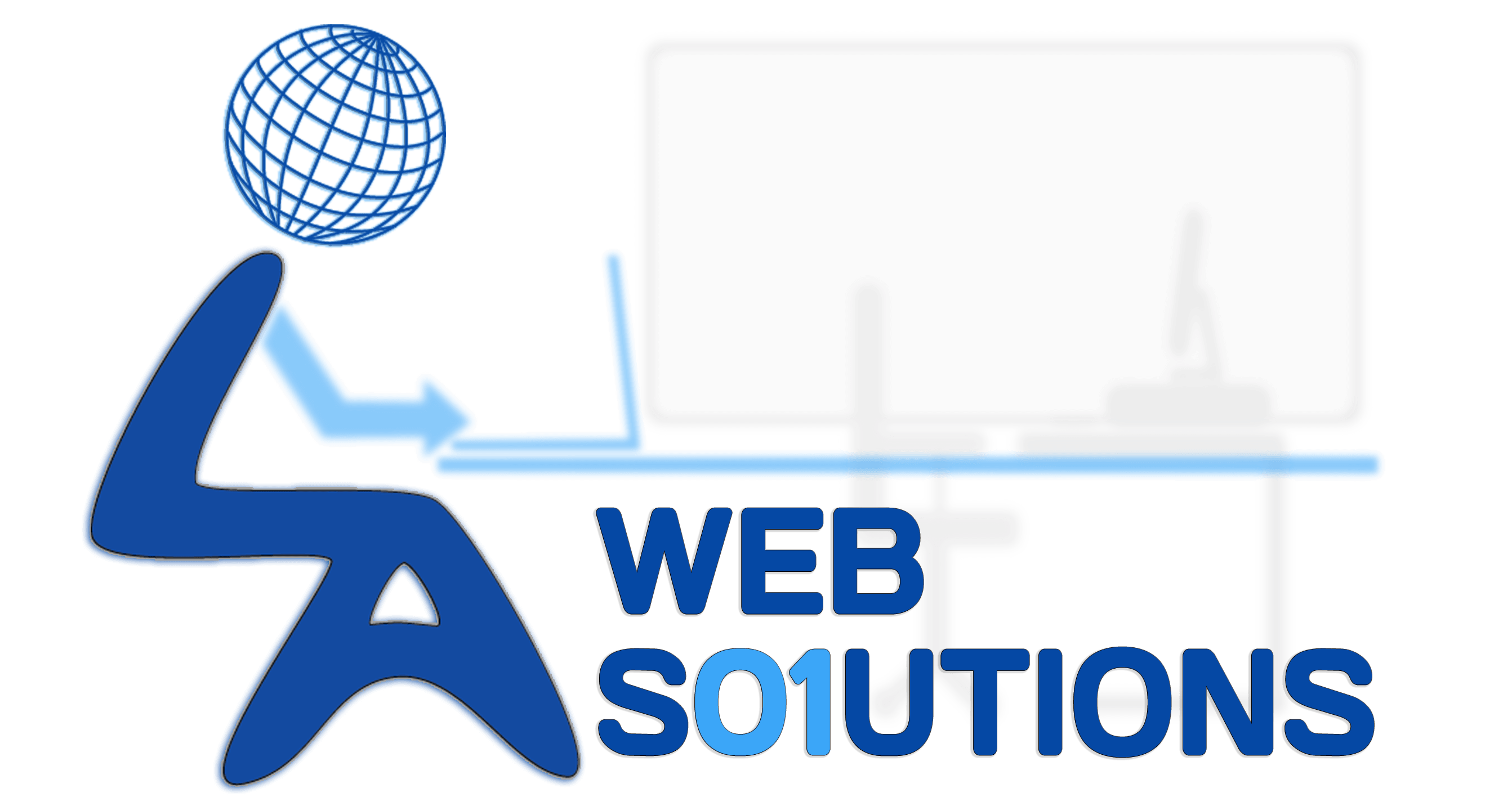 L A Web Solutions Limited