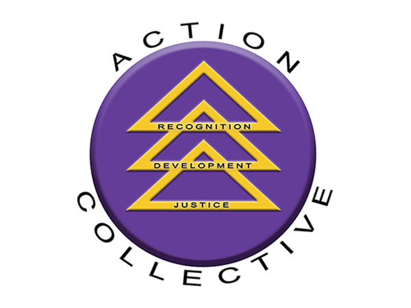 Logos - Action Collective