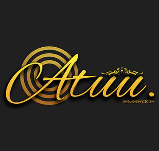 Logos - Atuu