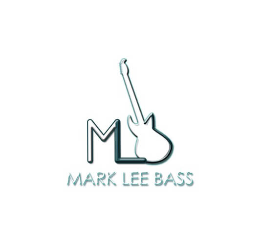 Logos - Mark Lee Bass