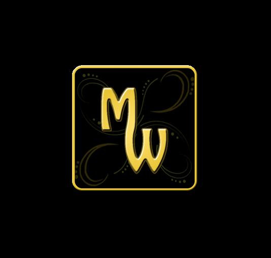 Logos - Marlies World