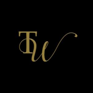 Logos - Resale 3