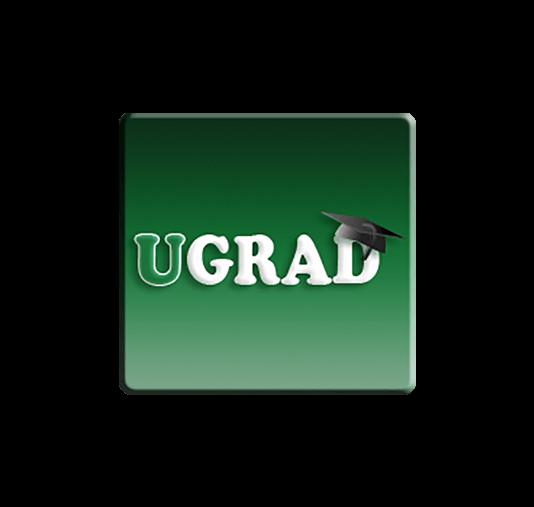 Logos - UGRAD