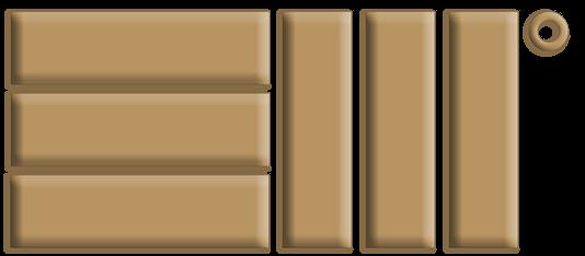 Logo Services - NOBRO