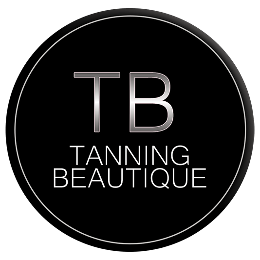 Logo Services - Tanning Beautique